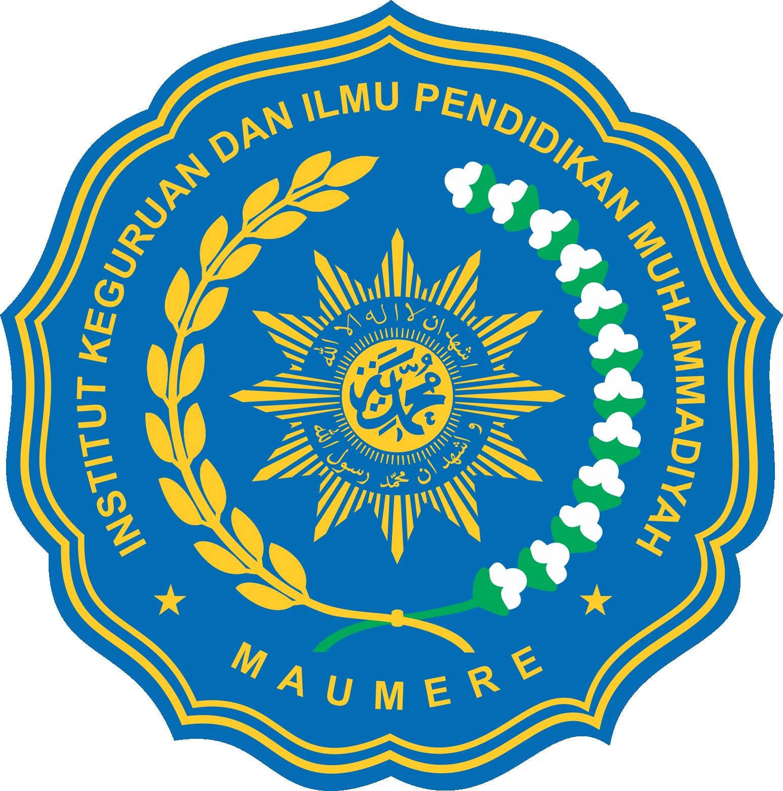 Portal Informasi Mahasiswa